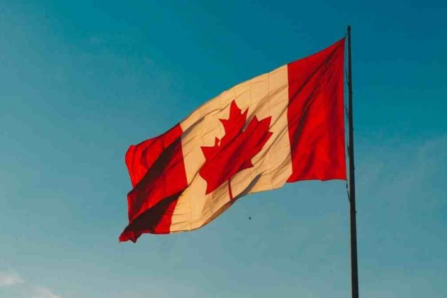 How easy is it to move toCanada?
