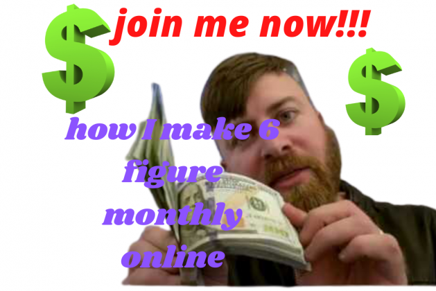 HOW TO EARN STEADY INCOME MONTHLY ONLINE